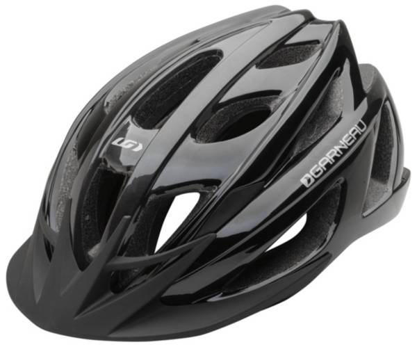 Louis Garneau Adult Le Tour II Bike Helmet product image