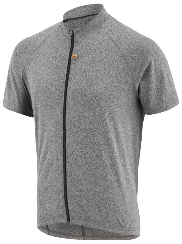 Louis Garneau Men's Manchester Cycling Jersey product image