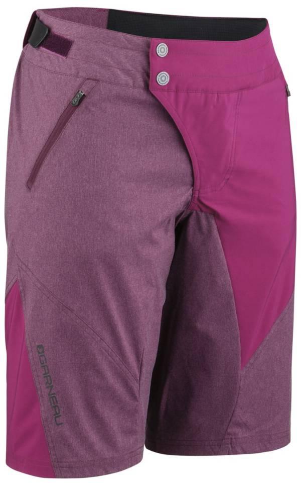 Louis Garneau Women's Dirt Cycling Shorts product image