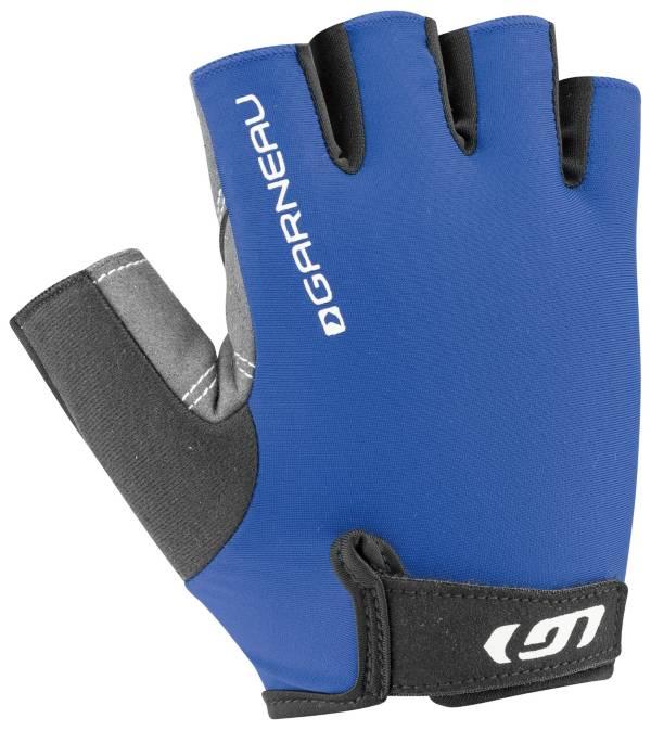 Louis Garneau Women's Calory Cycling Gloves product image