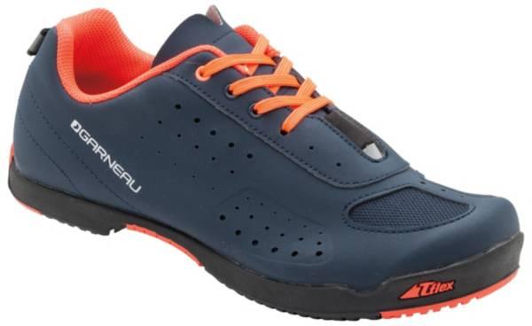 Louis Garneau Women's Urban Cycling Shoes product image