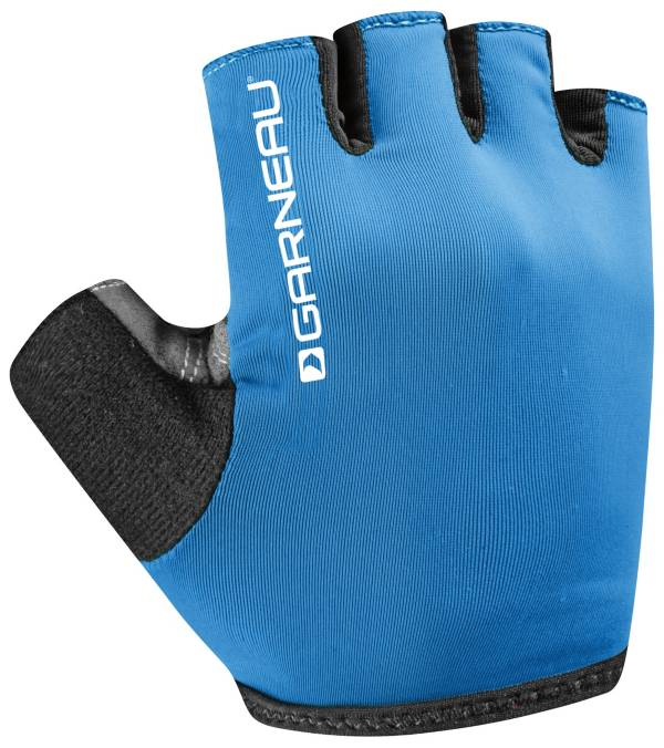 Louis Garneau Youth Calory Jr Cycling Gloves product image