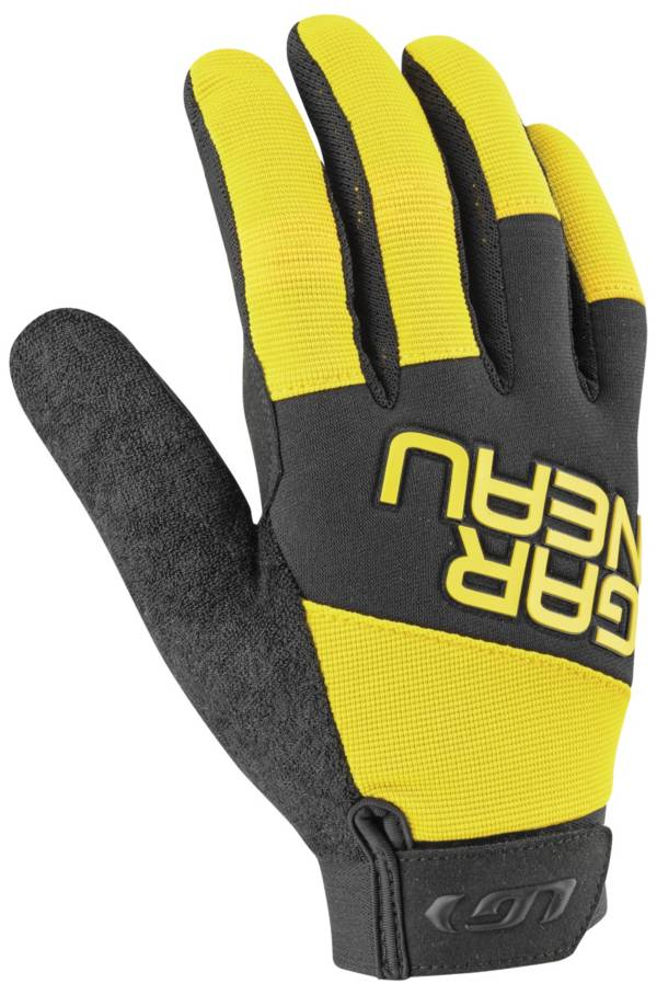 Louis Garneau Youth Elan Jr Cycling Gloves product image