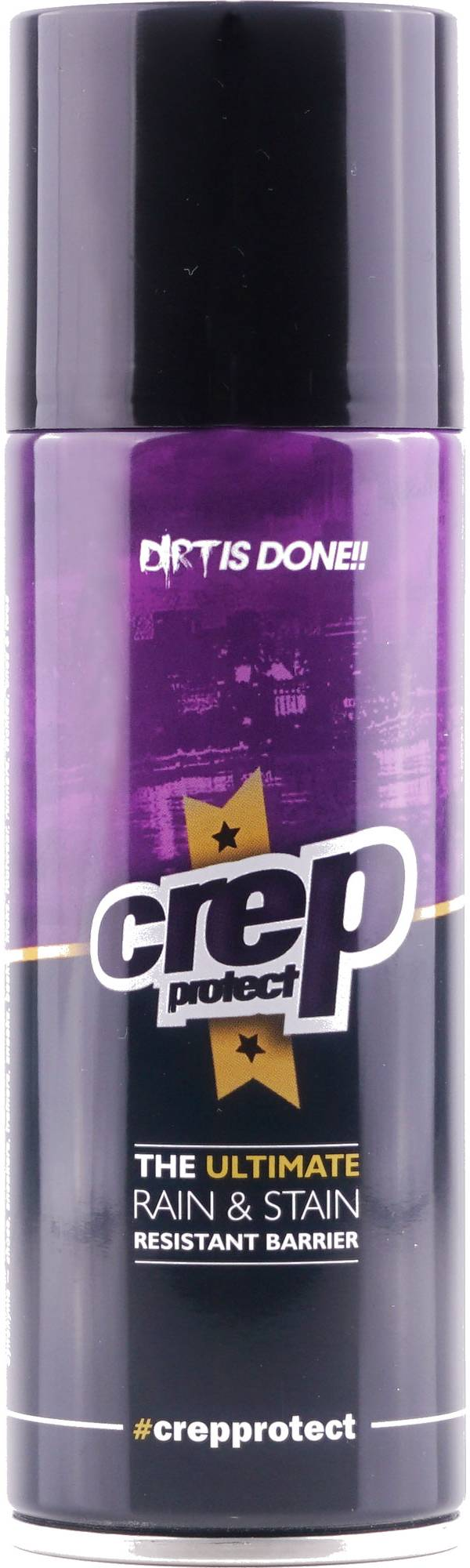 Crep Protect Rain and Stain Resistant Barrier Spray product image