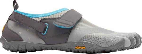 Vibram Women's FiveFingers V-Aqua Water Shoes product image