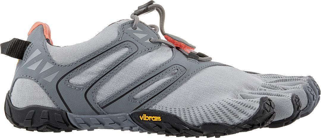 new styles 24619 26741 Vibram Women's FiveFinger V-Trail Trail Running Shoes