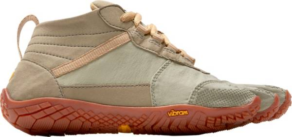 Vibram Women's V-Trek Hiking Shoes product image