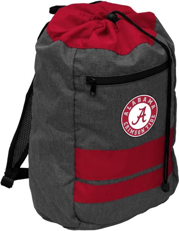 Alabama Crimson Tide Backsack product image
