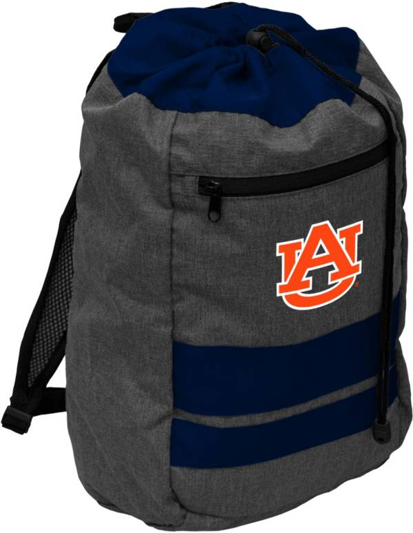 Auburn Tigers Journey Backsack product image