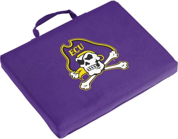 East Carolina Pirates Bleacher Cushion product image
