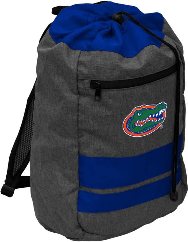Florida Gators Journey Backsack product image