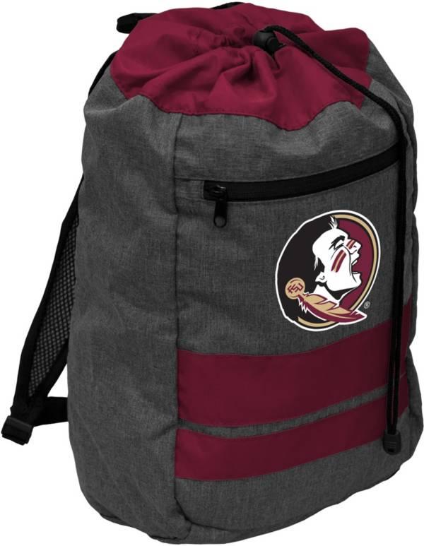 Florida State Seminoles Journey Backsack product image