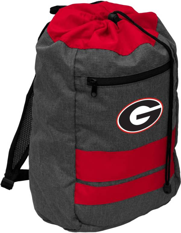 Georgia Bulldogs Backsack product image