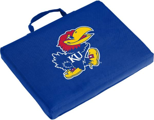 Kansas Jayhawks Bleacher Cushion product image