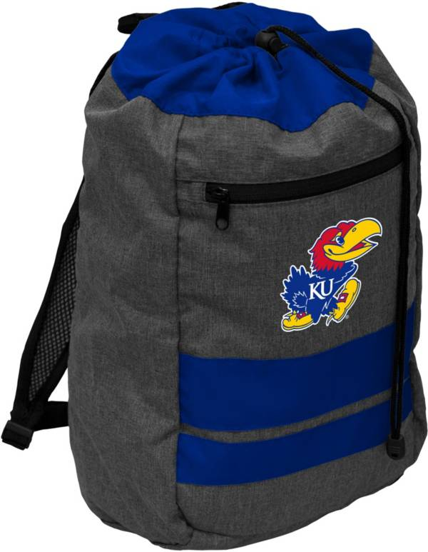 Kansas Jayhawks Journey Backsack product image