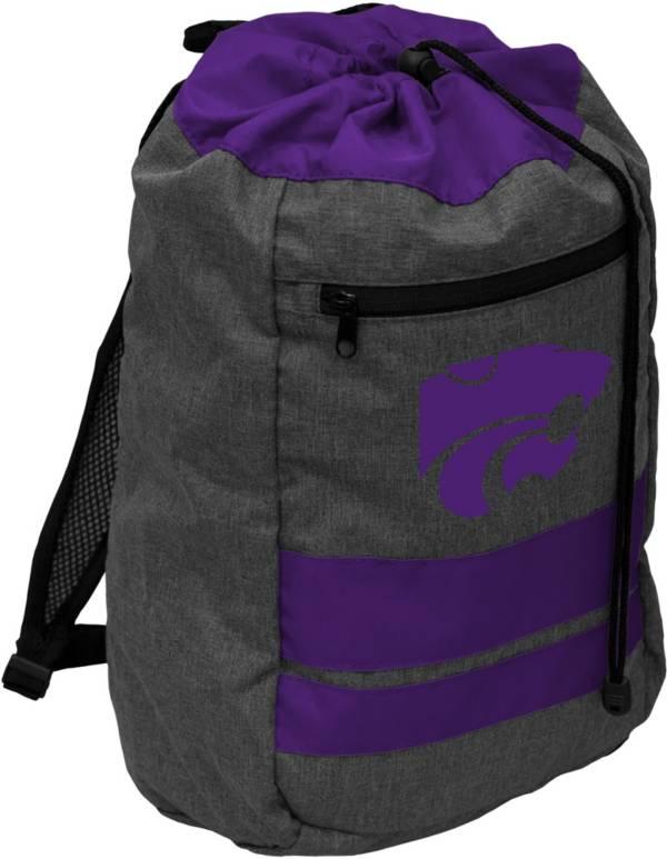 Kansas State Wildcats Journey Backsack product image