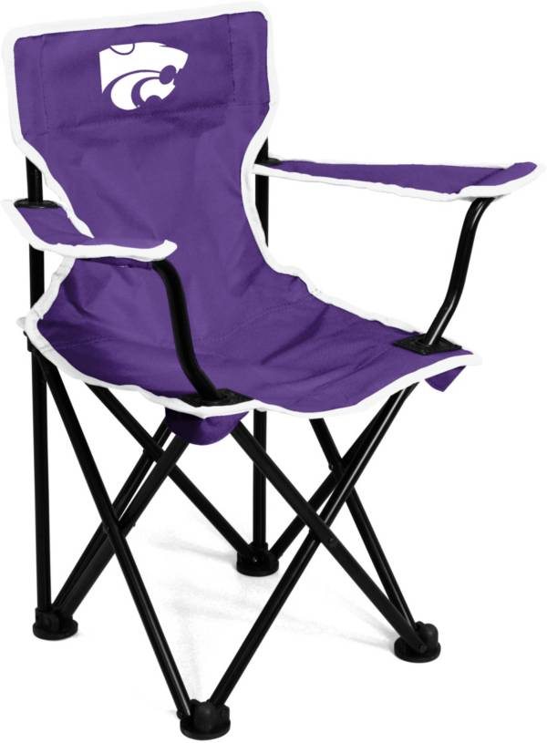 Kansas State Wildcats Toddler Chair product image