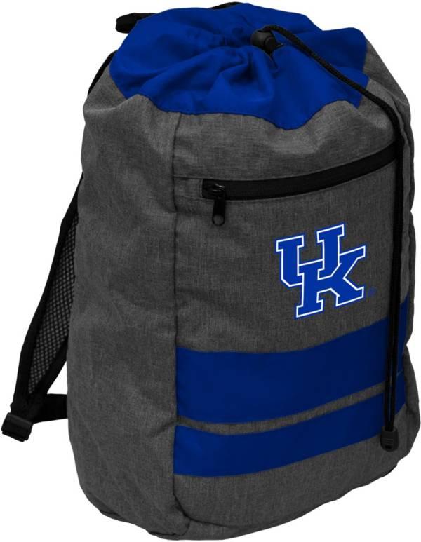 Kentucky Wildcats Backsack product image