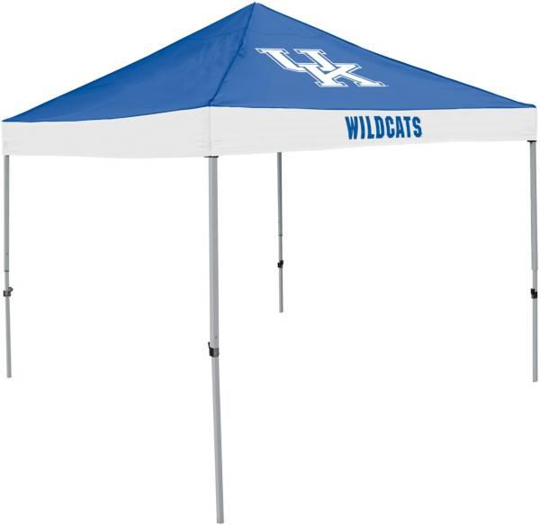 Kentucky Wildcats Economy Canopy product image