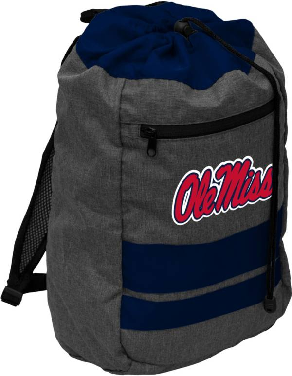 Ole Miss Rebels Journey Backsack product image