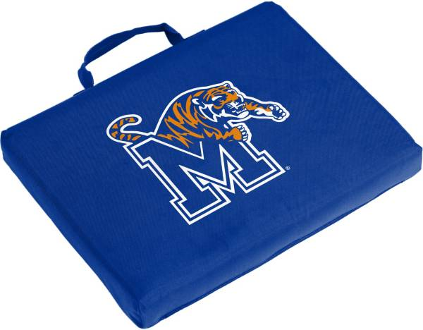 Memphis Tigers Bleacher Cushion product image