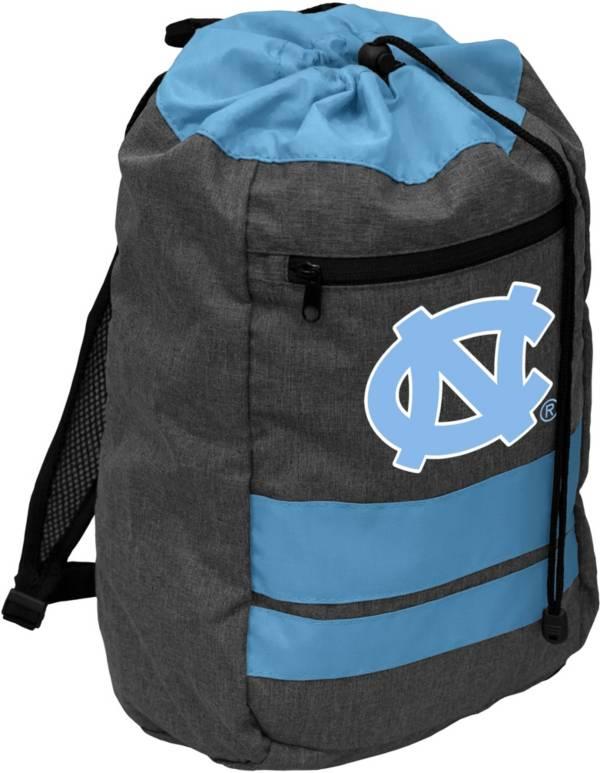 North Carolina Tar Heels Journey Backsack product image