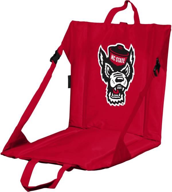 NC State Wolfpack Stadium Seat product image