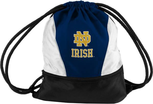 Notre Dame Fighting Irish Spring Pack product image