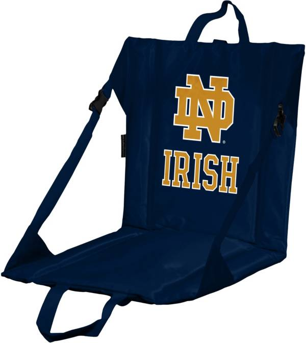 Notre Dame Fighting Irish Stadium Seat product image