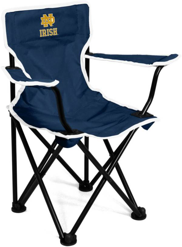 Notre Dame Fighting Irish Toddler Chair product image