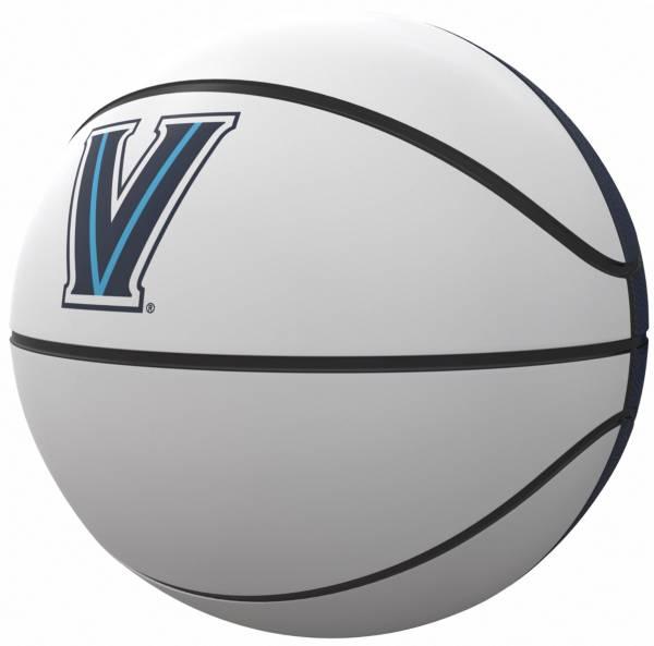 Villanova Wildcats Mini Autograph Basketball product image