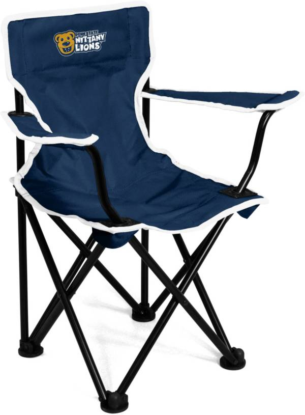 Penn State Nittany Lions Toddler Chair product image