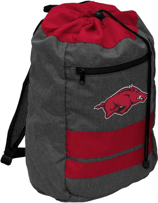 Arkansas Razorbacks Journey Backsack product image