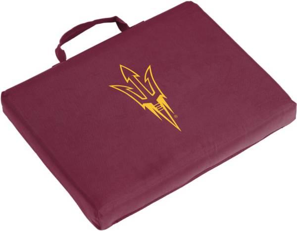 Logo Arizona State Sun Devils Bleacher Cushion product image