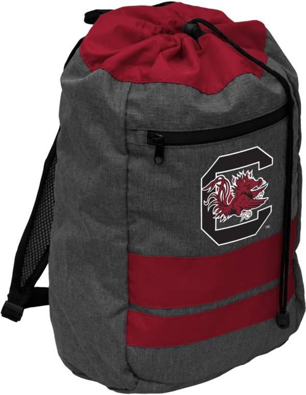 South Carolina Gamecocks Journey Backsack product image