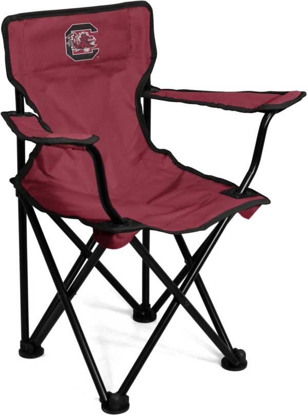 South Carolina Gamecocks Toddler Chair product image