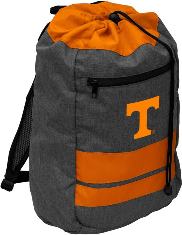 Tennessee Volunteers Journey Backsack product image