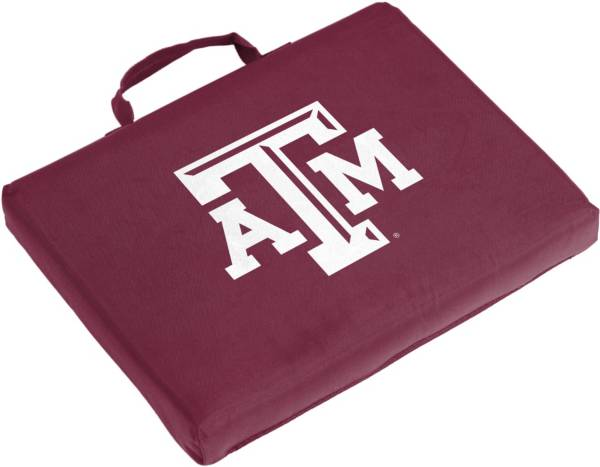 Texas Longhorns Bleacher Cushion product image