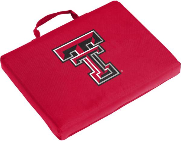 Texas Tech Red Raiders Bleacher Cushion product image