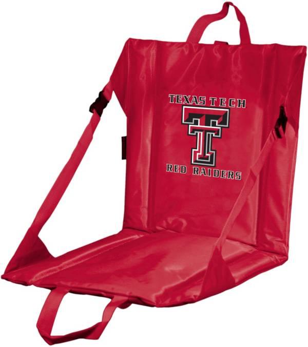 Texas Tech Red Raiders Stadium Seat product image