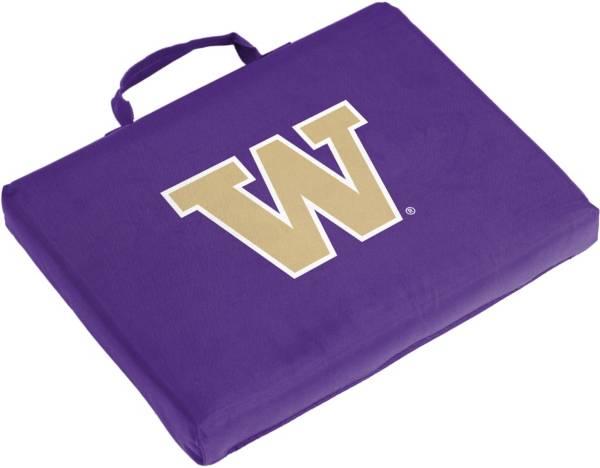 Washington Huskies Bleacher Cushion product image