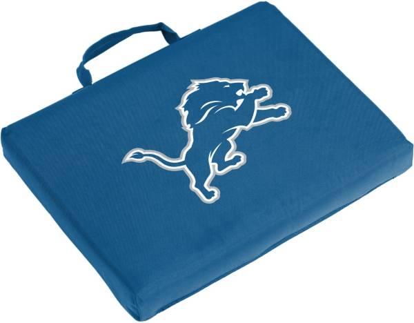 Detroit Lions Bleacher Cushion product image