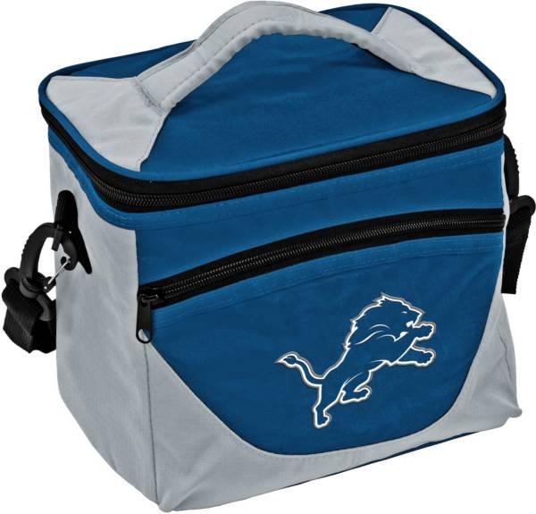 Detroit Lions Halftime Cooler product image