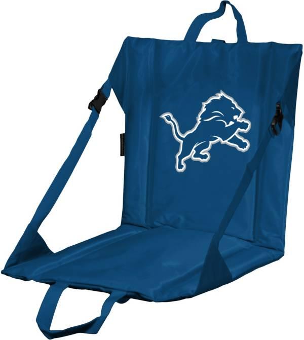 Detroit Lions Stadium Seat product image