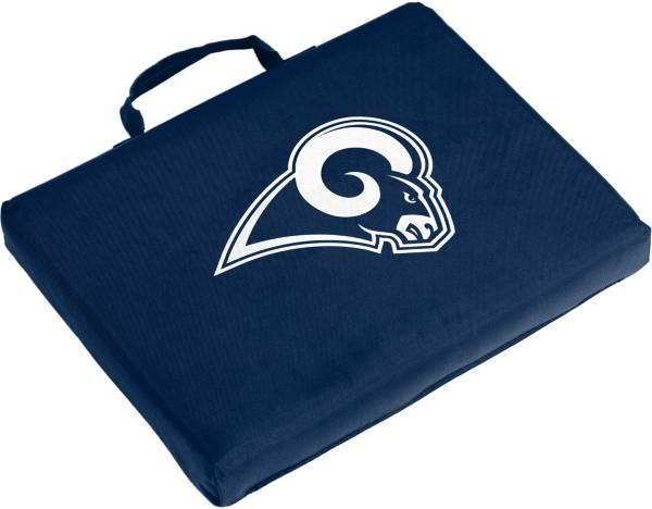 Los Angeles Rams Bleacher Cushion product image