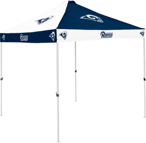 Los Angeles Rams Checkerboard Canopy product image