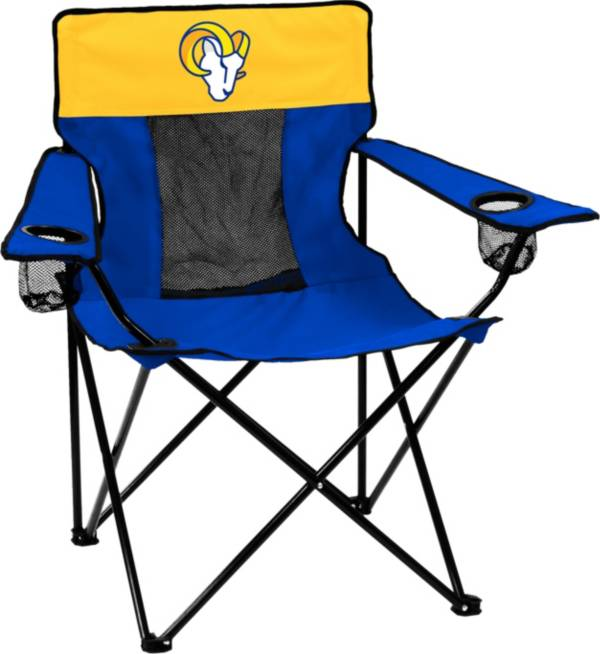 Los Angeles Rams Elite Chair product image