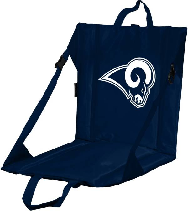 Los Angeles Rams Stadium Seat product image