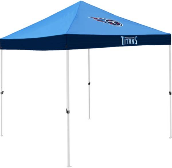 Tennessee Titans Economy Canopy Tent product image