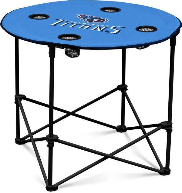 Tennessee Titans Round Table product image